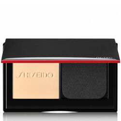 Synchro Skin Self-Refreshing Custom Finish Powder Foundation, 110 - SHISEIDO MAKEUP, Gesicht