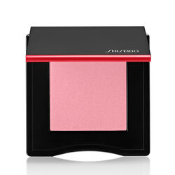 InnerGlow CheekPowder, 02 - SHISEIDO MAKEUP, Rouge