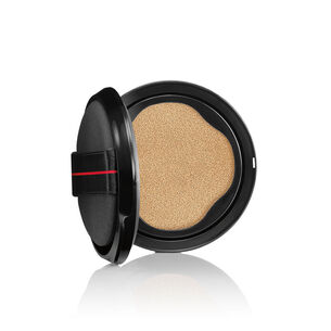 SYNCHRO SKIN SELF-REFRESHING Cushion Compact Refill, 120 - SHISEIDO MAKEUP, Gesicht