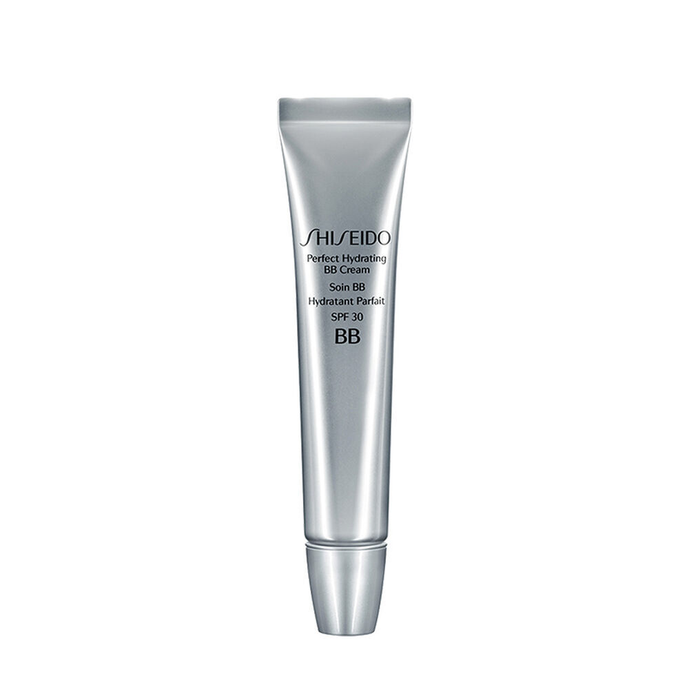 Perfect Hydrating BB Cream SPF 30, LIGHT