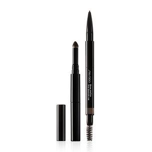 Brow InkTrio, 03 - Shiseido, Augenbrauen