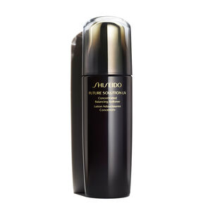 Concentrated Balancing Softener - Shiseido,