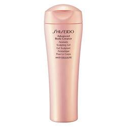 Advanced Body Creator Aromatic Sculpting Gel - Shiseido, Körperpflege