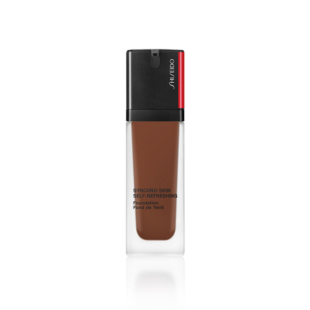 SYNCHRO SKIN SELF-REFRESHING Foundation SPF 30, 550