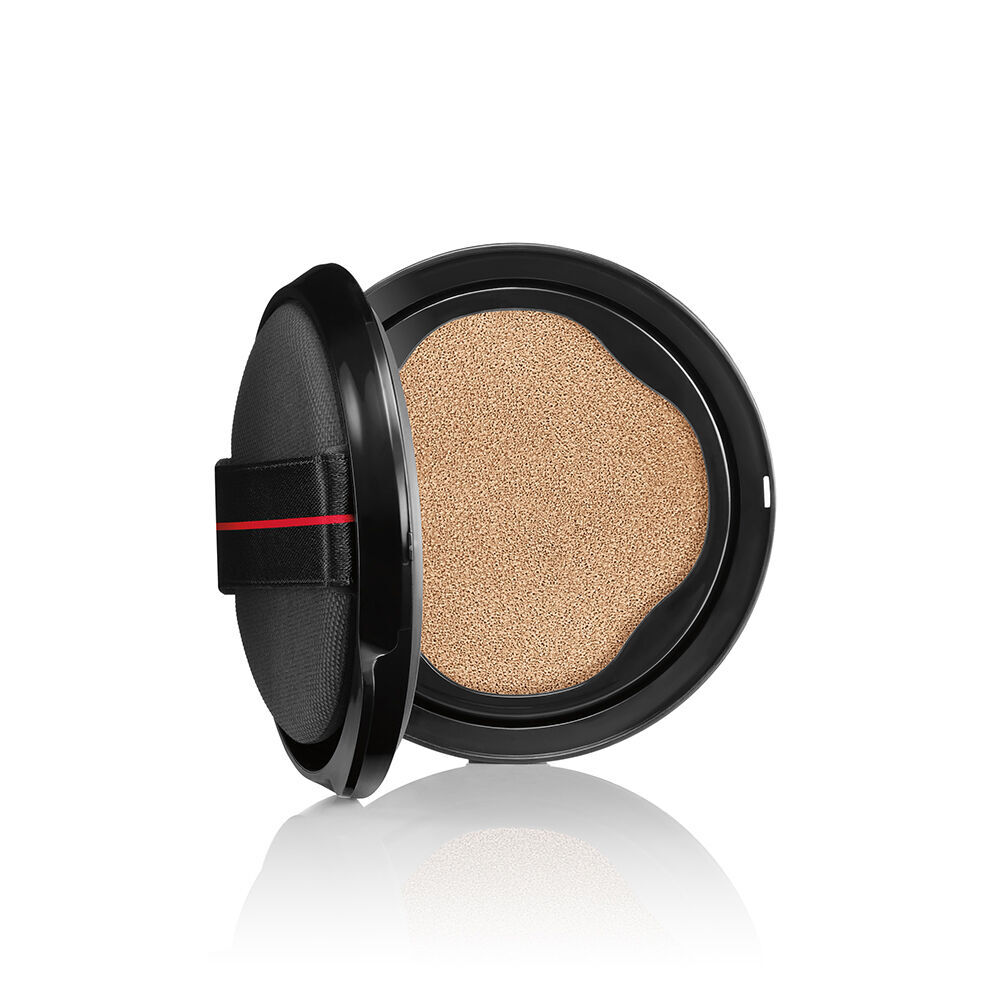 SYNCHRO SKIN SELF-REFRESHING Cushion Compact Refill, 310