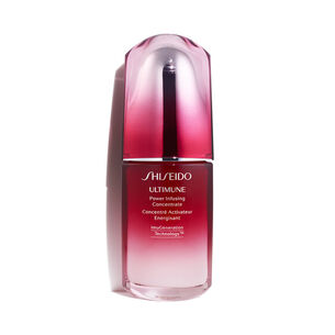 Power Infusing Concentrate - Shiseido, HAPPY VALENTINE'S DAY – FÜR SIE