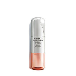 LiftDynamic Eye Treatment - Shiseido, Augen-, Lippenpflege