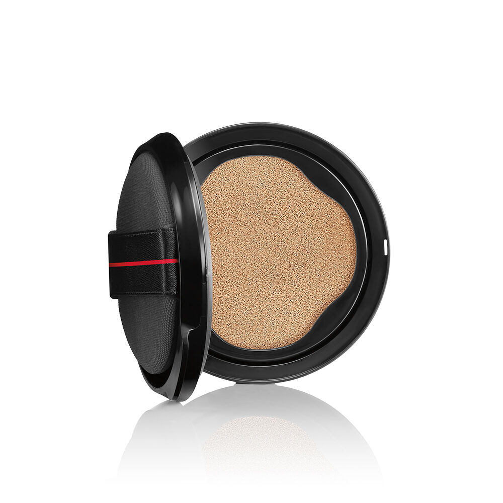 SYNCHRO SKIN SELF-REFRESHING Cushion Compact Refill, 140