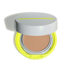 Sports BB Compact – Light, 03 - SUN CARE, Gesicht