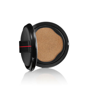SYNCHRO SKIN SELF-REFRESHING Cushion Compact Refill, 210