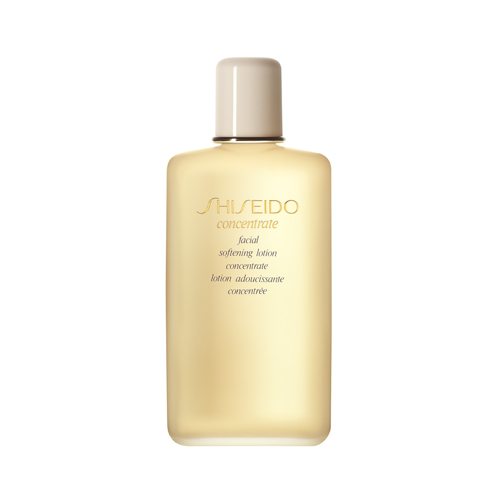 Facial Softening Lotion Concentrate,