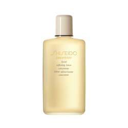 Facial Softening Lotion Concentrate - FACIAL CONCENTRATE, Facial Concentrate