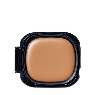Advanced Hydro-Liquid Compact, O80 - SHISEIDO MAKEUP, Foundation