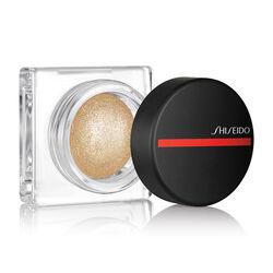 Aura Dew, GOLD - Shiseido, Highlighter