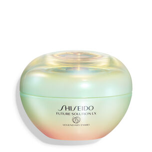 Legendary Enmei Ultimate Renewing Cream - SHISEIDO, Future Solution LX