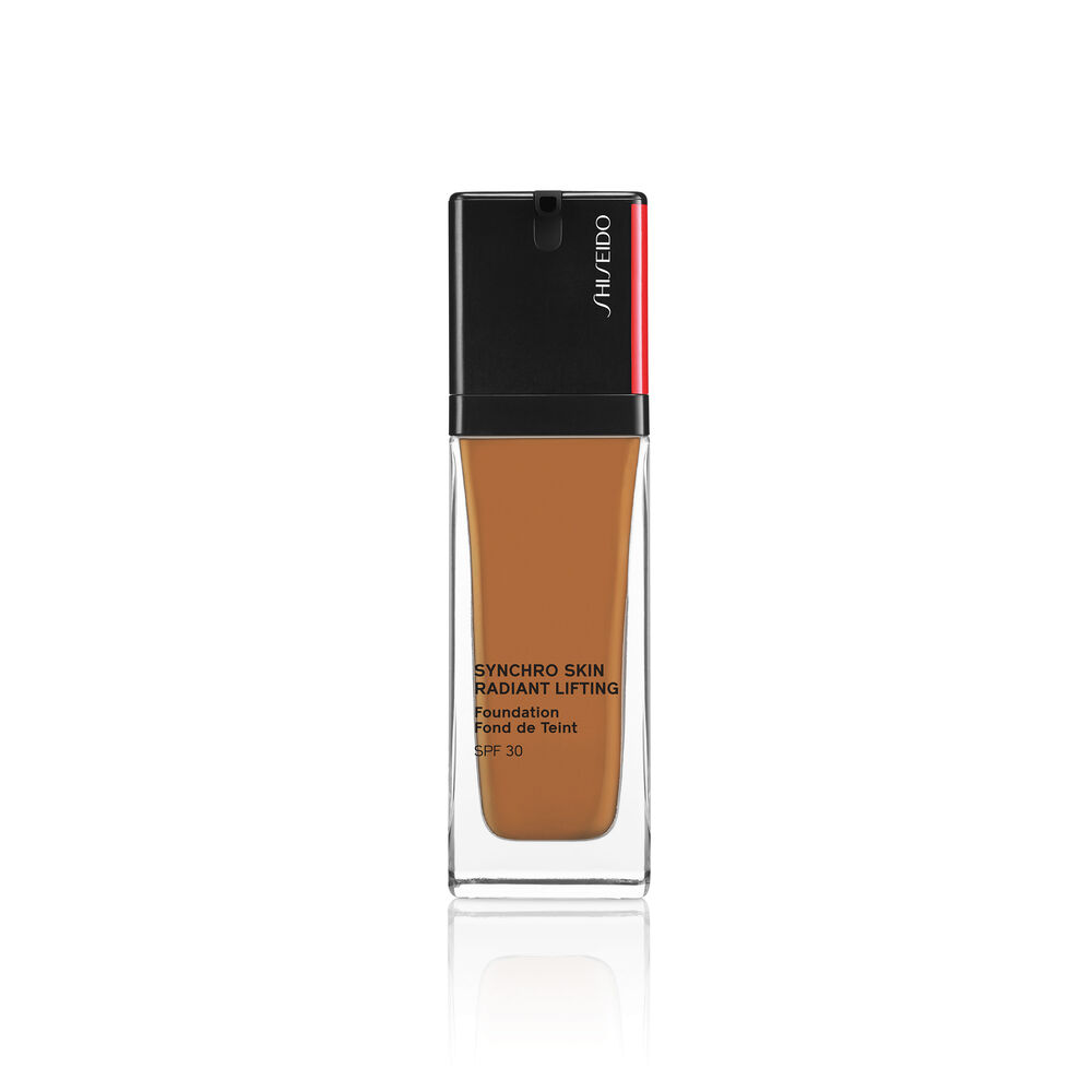 Synchro Skin Radiant Lifting Foundation SPF 30, 440