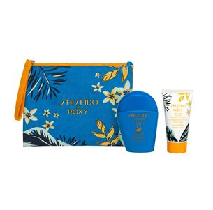 Shiseido X ROXY Summer Essentials Set - SHISEIDO, MUST-HAVES