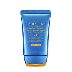 Expert Sun Aging Protection Cream Plus - SUN CARE,