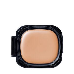 Advanced Hydro-Liquid Compact, I20 - Shiseido, Foundation