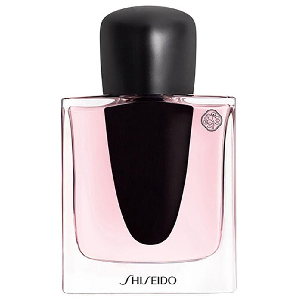 Eau de Parfum,