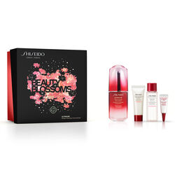 Ultimune Power Infusing Concentrate Holiday Kit - SHISEIDO, Letzte Chance