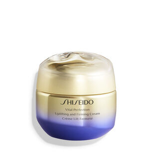 Uplifting and Firming Cream - Vital Perfection, Vital-Perfection