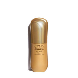 NutriPerfect Eye Serum - Shiseido, Seren