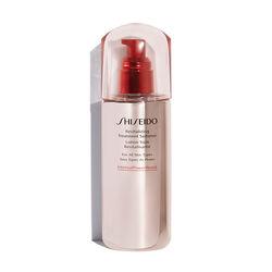 Revitalizing Treatment Softener - Shiseido,
