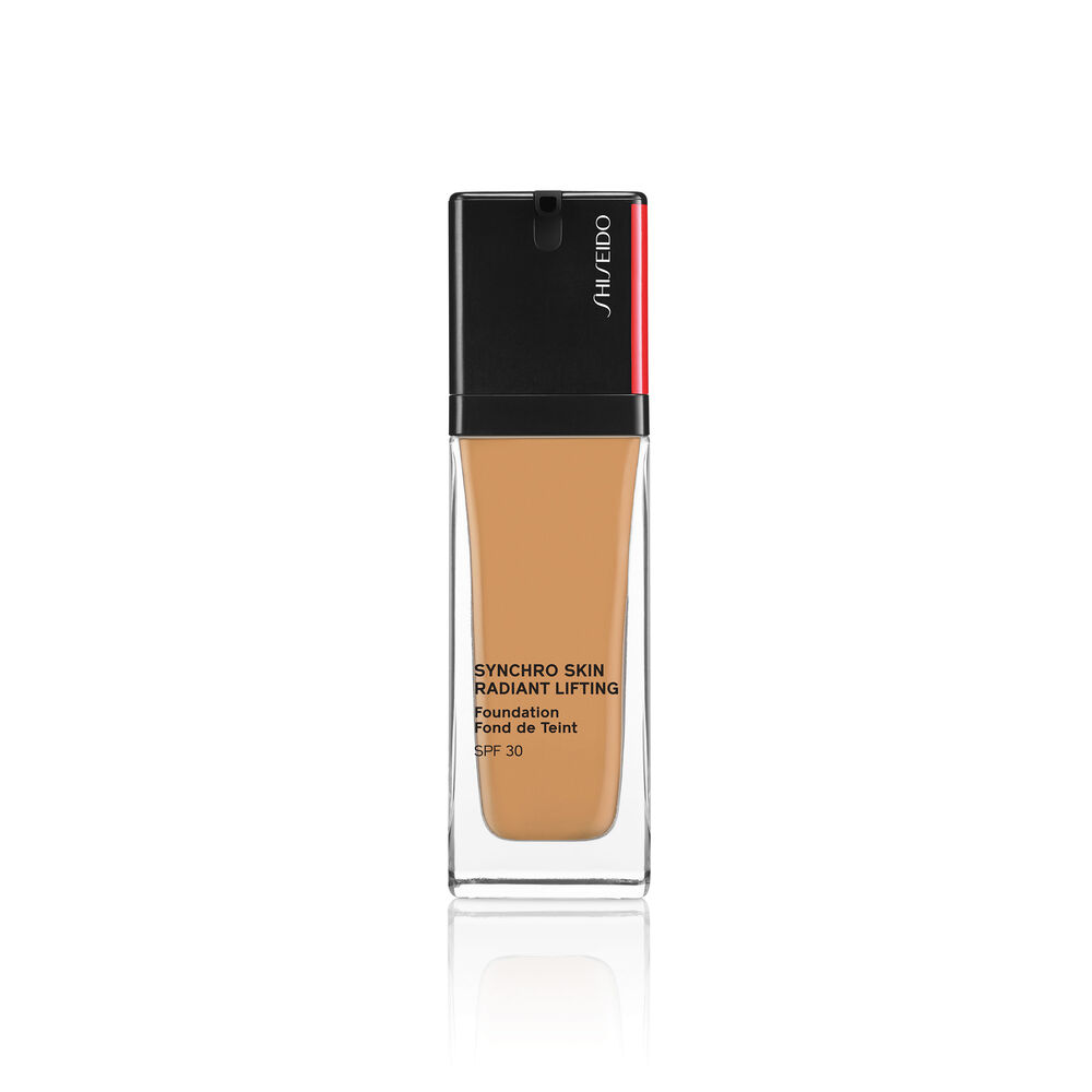 Synchro Skin Radiant Lifting Foundation SPF 30, 360