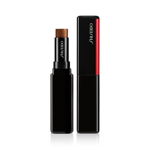 Synchro Skin Correcting GelStick Concealer, 501
