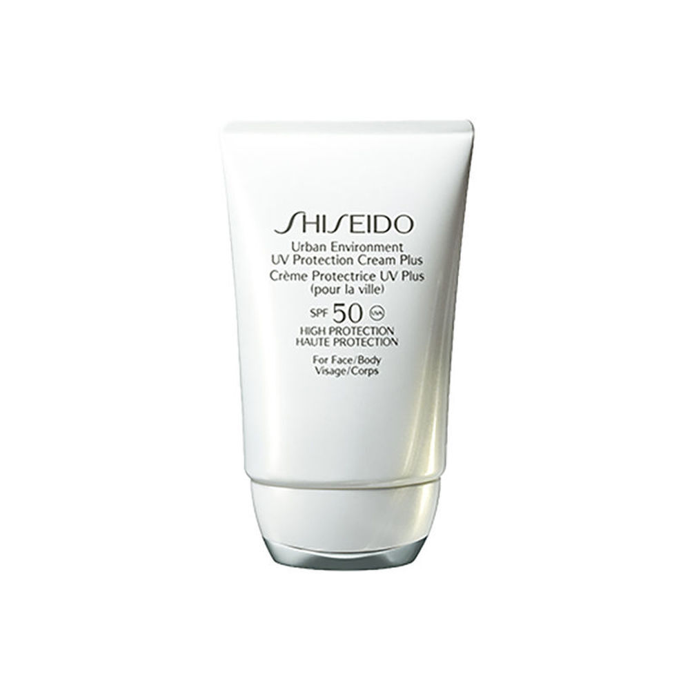 Urban Environment UV Protection Cream Plus SPF50,