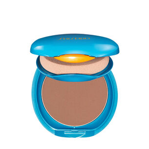 UV Protective Compact Foundation, 07