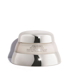 Advanced Super Revitalizing Cream - Shiseido,