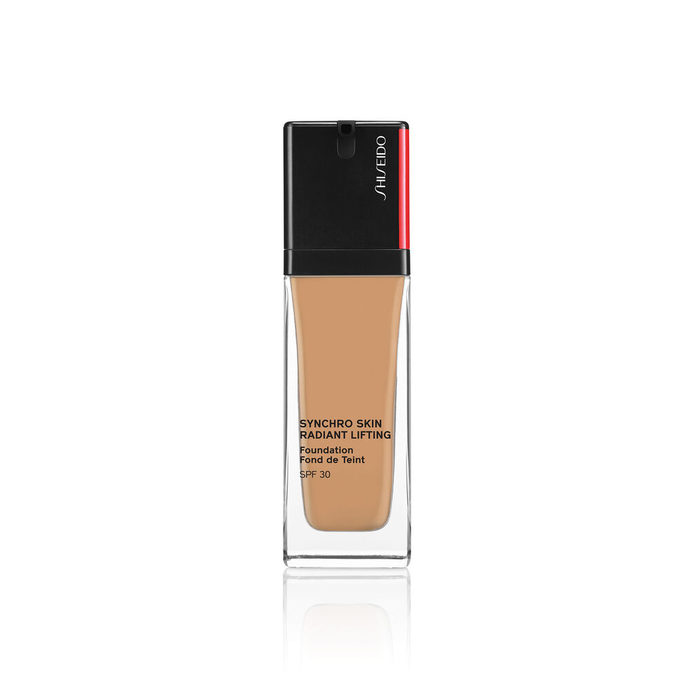 Synchro Skin Radiant Lifting Foundation SPF 30, 350
