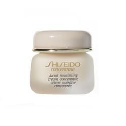 Facial Nourishing Cream Concentrate - FACIAL CONCENTRATE, Facial Concentrate