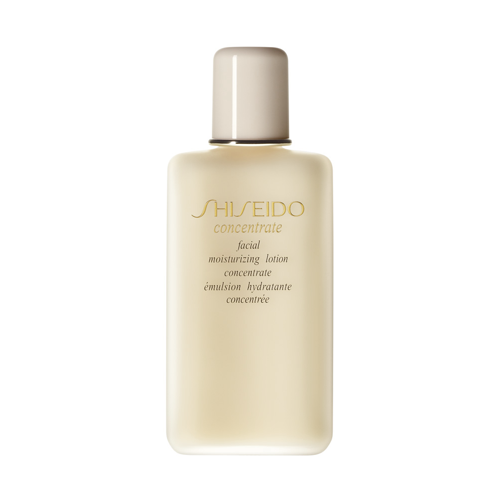 Facial Moisturising Lotion Concentrate,
