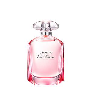 Eau de Parfum - EVER BLOOM,