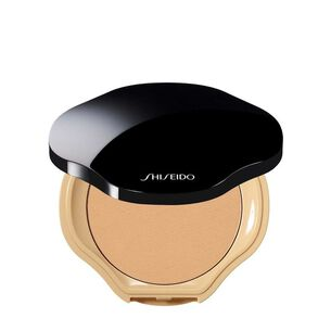 Sheer And Perfect Compact SPF 15, I60 - SHISEIDO, Foundation