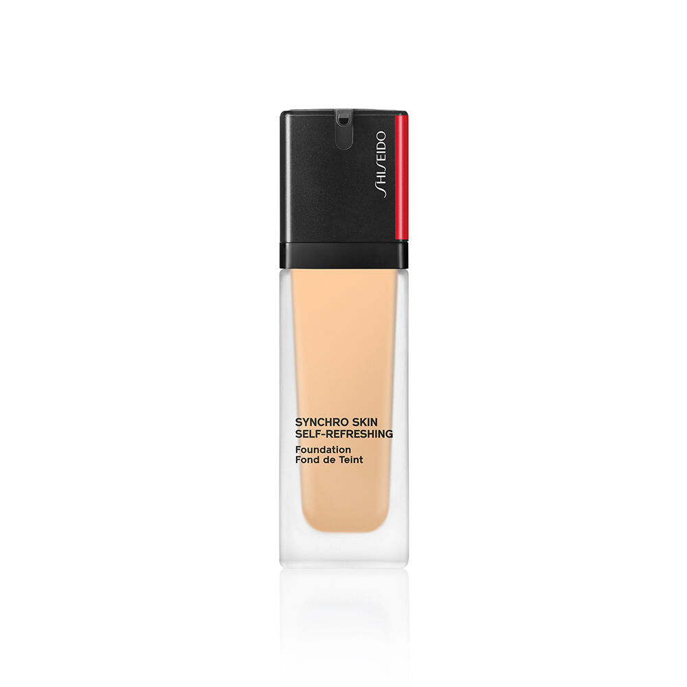 SYNCHRO SKIN SELF-REFRESHING Foundation SPF 30, 160
