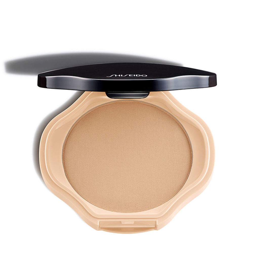 Sheer and Perfect Compact Refill SPF 15, I40