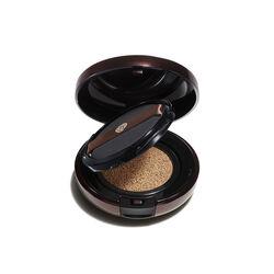 Synchro Skin Cushion Compact Bronzer - SHISEIDO, Gesicht