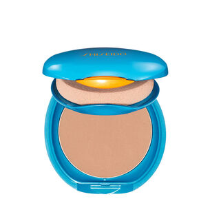 UV Protective Compact Foundation, 05