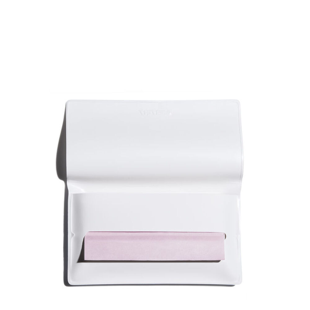 Oil-Control Blotting Paper,