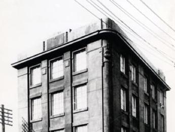 1939-Geschichte-Bild
