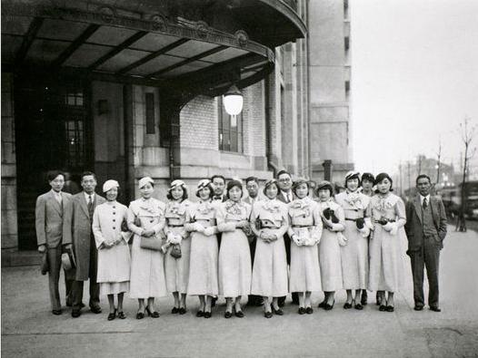 1934-Geschichte-Bild