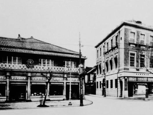 1916-Geschichte-Bild